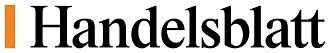 handelsblatt_logo_small