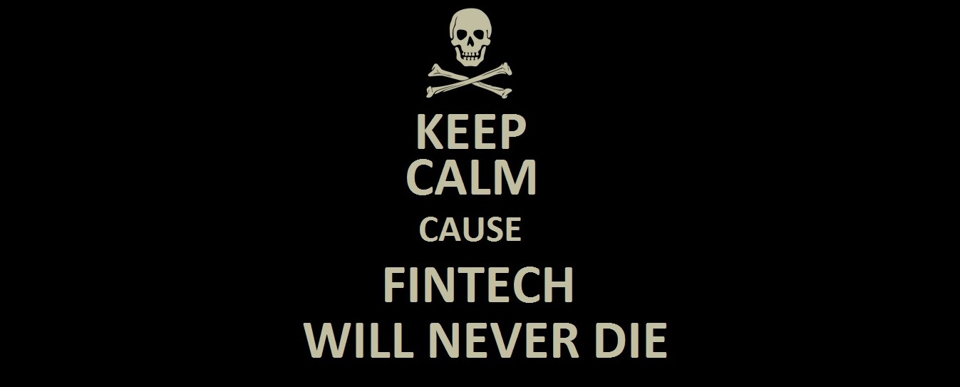 fintech-will-never-die-cropped