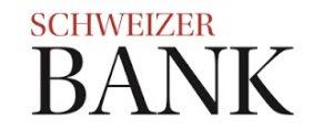 schweizer-bank